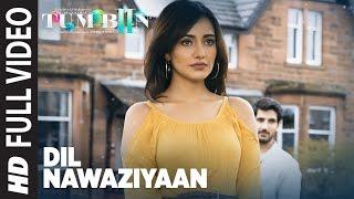 Download DIL NAWAZIYAAN Full Song (Video) | Arko, Payal Dev | Tum Bin 2 Video