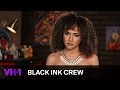 Download Sky Throws Tiffany Under the Bus 'Sneak Peek' | Black Ink Crew Video