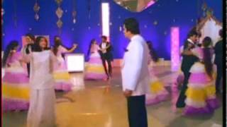 Download Sunita Txoj kev hlub dubbbed for fun.mpg Video