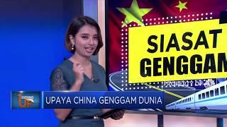 Download Siasat China Menggenggam Dunia Video