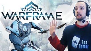 Download Warframe - La scimmia cibernetica Video