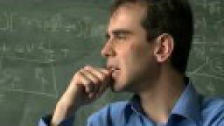 Download Colliding Particles - Episode 1: Codename Eurostar Video