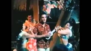 Download Lucky Stars who got to meet Elvis Presley Part 1 Video
