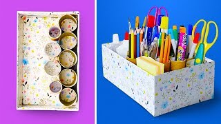Download 24 CARDBOARD BOXES IDEAS Video