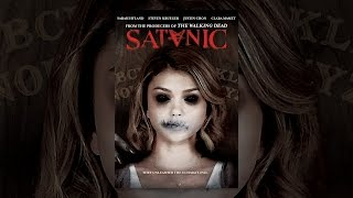 Download Satanic Video