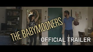 Download The Babymooners Official Trailer Video