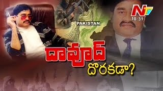 Download Could Not Find Dawood Ibrahim? - Story Board Part 01 Video