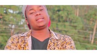 Download Taks feat Blaze-akambe (official HD video) Video