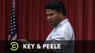 Download Key & Peele - Consequences Video