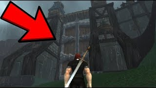 Download What If You Leave Gilneas Before Becoming A Worgen? Video