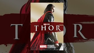 Download Thor Video