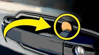 Download 7 Semplici modi per proteggere la tua auto contro furti Video