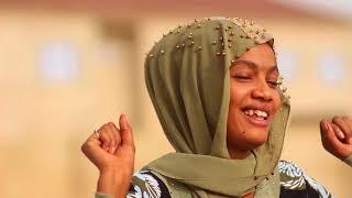 Download BUDURWATA by Hamisu breaker ft. Umar khan Video