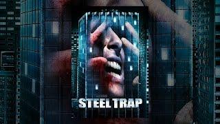Download Steel Trap Video
