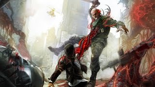 Download Prototype 2 WR : 2:52:31 : Run NG+ Any% (Speedrun) Video