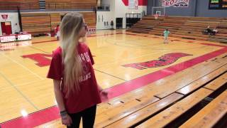 Download Loving my life in Michigan - High School Year Abroad Video