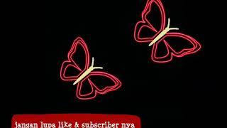 Download Bukti versi cwe 💗romantis banget bikin baper cwo lu Video