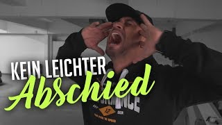 Download JP Performance - Kein leichter Abschied ! Video