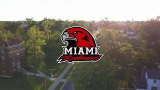 Download Tour of Miami University in Ohio Video