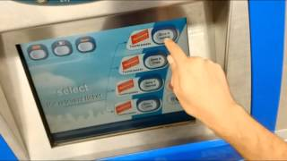 Download Transport in Madrid: how to buy a tourist pass Video
