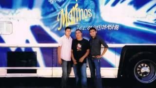 Download Banda marinos - hey Video