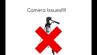 Download Camera store scams me! (Already delt with!) Video