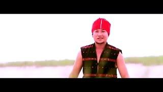 Download Oiya Oiya....Bhal Lagi jai I Agam Kutum I JimmyI Naba Kon Pathari Video