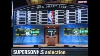 Download Top 15 Best NBA Draft Picks in the Past 15 Years Video