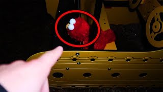 Download 9 Scariest 3AM Videos YouTubers Caught on Tape Video