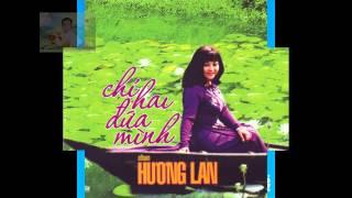 Download Huong Lan Chon Loc - Vol 2 - upload by vvkhoa1977 Video