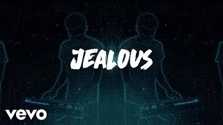 Download Draper - Jealous ft. BB Diamond Video