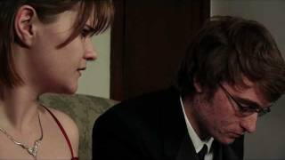 Download A scene from John Fowles: The Collector Video