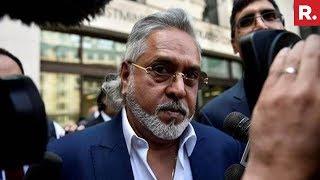 Download #IndiaGetsMallya: UK Court Orders Vijay Mallya's extradiction Video