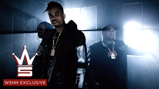 Download DJ Mustard ″Body Count″ feat. RJ & Skeme (WSHH Exclusive - Official Music Video) Video