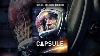 Download Capsule Video