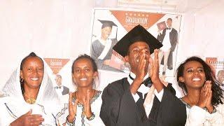 Download Eritrean orthodox tewahdo mezmur for graduation. Video