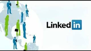 Download How to find a new job using LinkedIn? (explania) Video