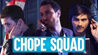 Download Chope Squad Video