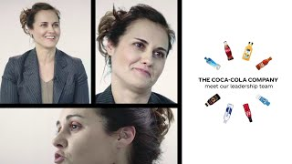 Download Melina Androutsopoulou, Public Affairs & Communications Director - Unbottled Video