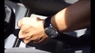 Download สตาร์ทรถอย่างถูกวิธี / How to start the car properly.ในเครื่องยนต์เกียร์ออโต้ Video