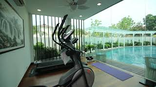 Download Modern Bungalow by Nu Infinity Video