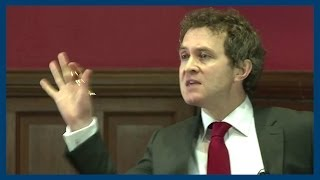 Download Immigration is Bad For Britain | Douglas Murray Video