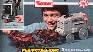 Download Kenner's Top 10 Fails Video