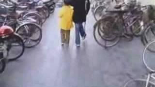 Download polio 1 crutch Video