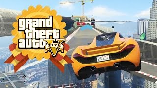 Download WIN A (crappy) PRIZE - GTA 5 Gameplay Video