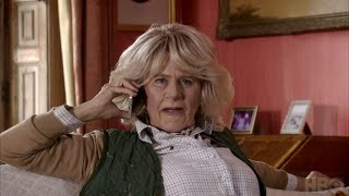 Download The Many Faces of Tracey Ullman (HBO) Video
