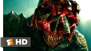 Download A Quiet Place (2018) - Finding the Weakness Scene (9/10) | Movieclips Video