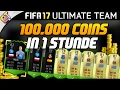 Download FIFA 17 - TRADING TIPPS FÜR JEDERMANN [SBC SNIPING] Video
