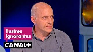 Download Ilustres Ignorantes - El Poder (Parte 1) Video