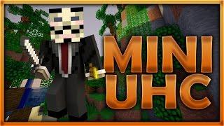 Download [Minecraft] Mini UHC | Episodul 7 | UN MECI EPIC | Minecraft Romania Video